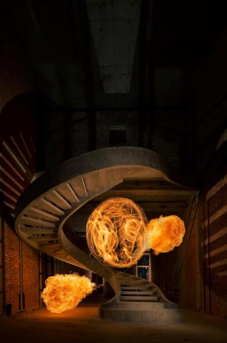 винтовая лестница двухтетивного типа иллюстрация киев