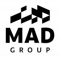 Архитектурная компания MAD
