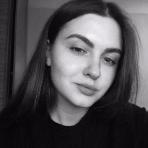 Наталия Дримайло