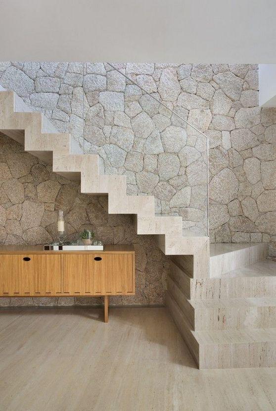 голый бетон